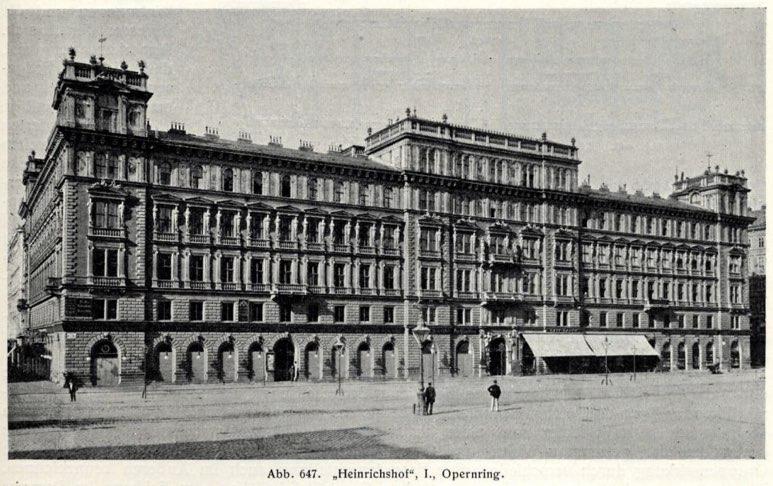 02-GuentherZ_0033_Wien01_Opernring_Heinrichshof